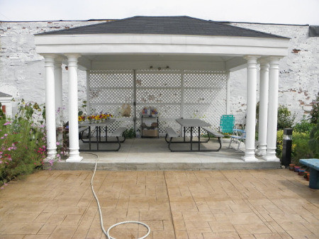aacfh-garden-pavilion
